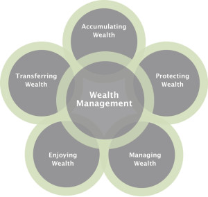 wealth-management-graphic1
